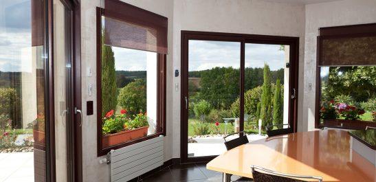 Minco_baie-coulissante_fenêtre-coulissante_bois-alu