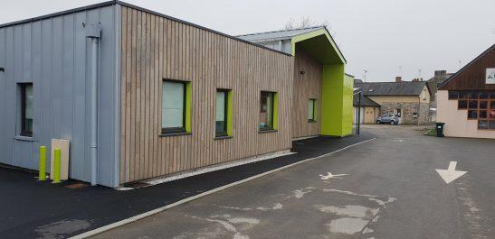 Minco_bâtiment-public_Passif_bois-alu