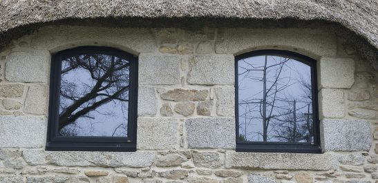 Minco_fenêtre-cintrée_rénovation_bois-alu