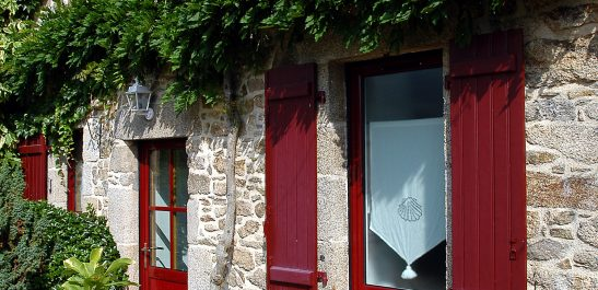 Minco_fenêtre-mixte_maison-pierre_bois-alu