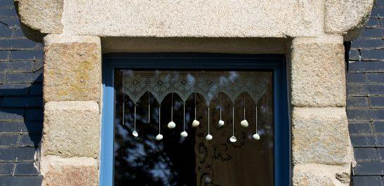 Minco_fenêtre-rénovation_bois-alu