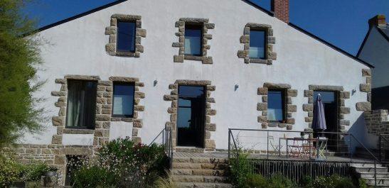 Minco_maison bord de mer_bois-alu