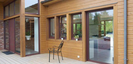 Minco_ouvertures-entrée-de-terrasse_bois-alu