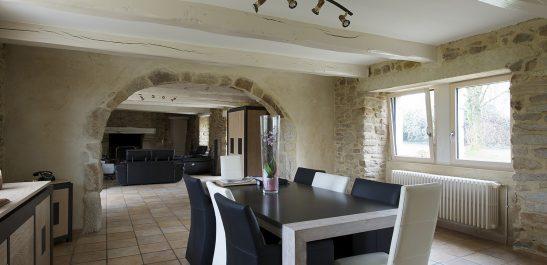 Minco_rénovation_maison-de-charme_bois-alu