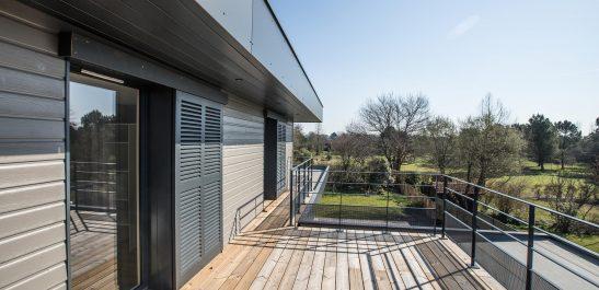 Minco_terrasses en bois_coulissant_bois-alu