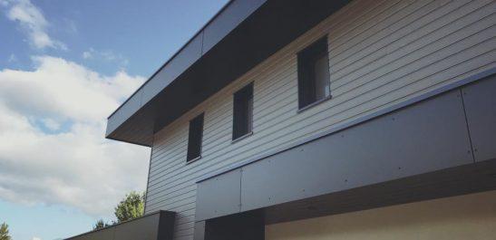 Minco_toit plat_fenêtre 1 vantail_bois-alu