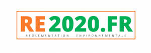 Règlementation Environnementale RE2020