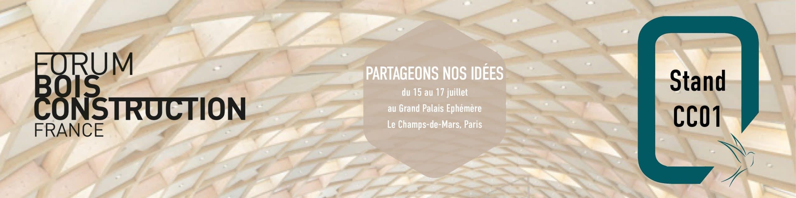 minco-forum-construction-bois-2021