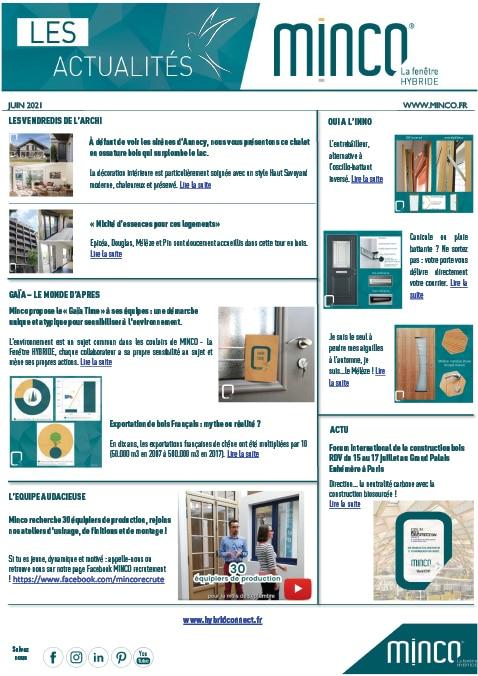 minco-actualites-newsletter-juin2021