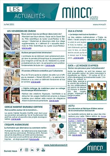minco-actualites-newsletter-juillet2021