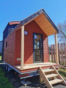 tiny-house-maison-ecologique