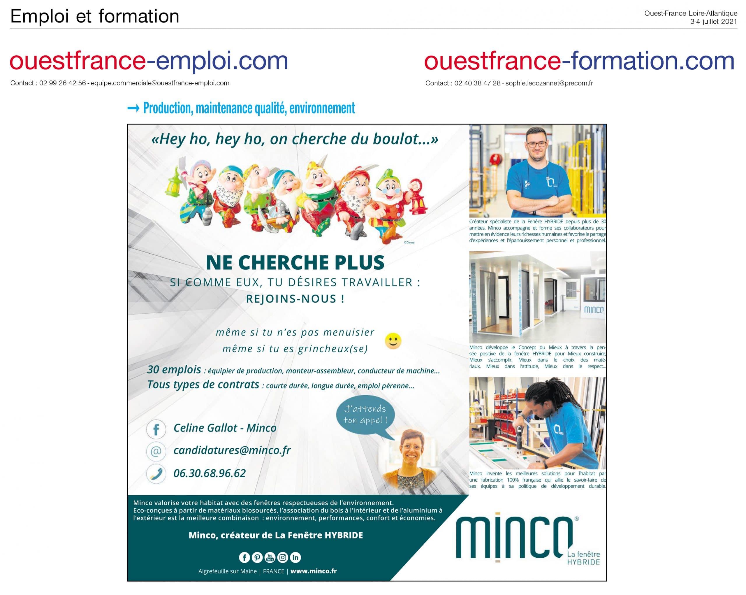 ouest-france-minco-recrute
