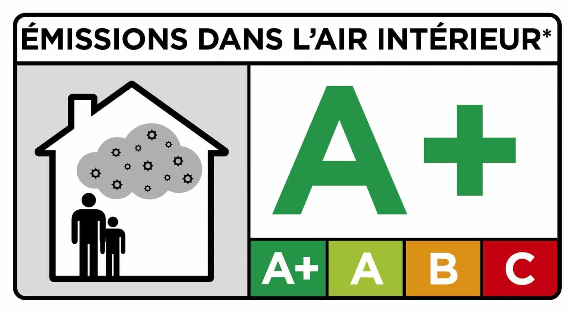 emissions-air-interieur-menuiseries-minco