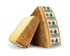 fromage-comte-doubs-jura