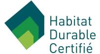 habitat-durable-certifie