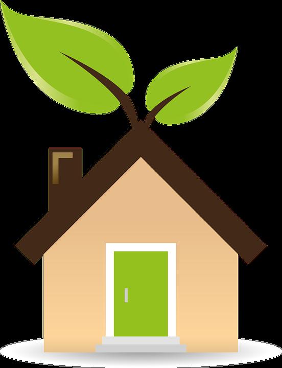 environnement-maison-energie