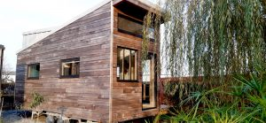 tiny-house-micro-maison-ecologique