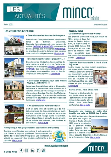 minco-actualites-newsletter-aout2021