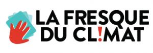 fresque-du-climat-logo